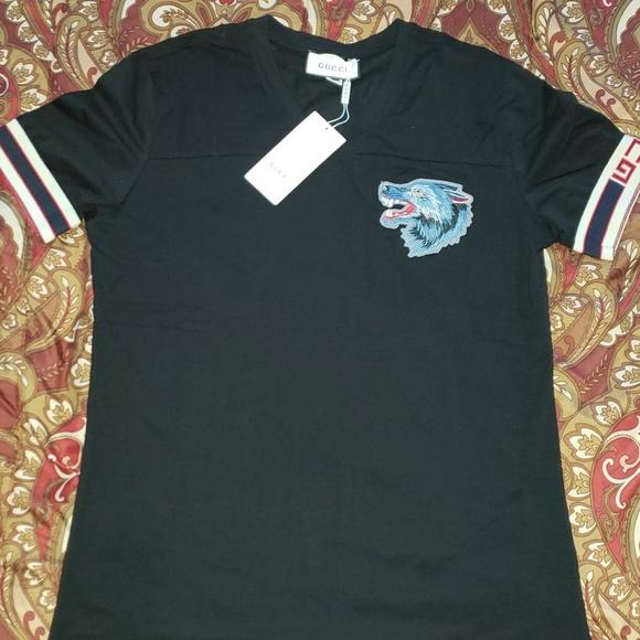 dadbdab3f221 Gucci Shirts | Shirt | Poshmark